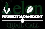 Albany Property Logo 1