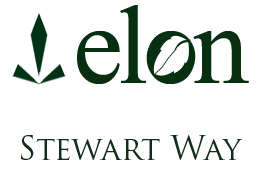 Stewart Way Property Logo 0