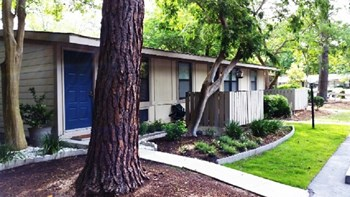 701 Penn Waller Rd. Studio-2 Beds Apartment for Rent Photo Gallery 1