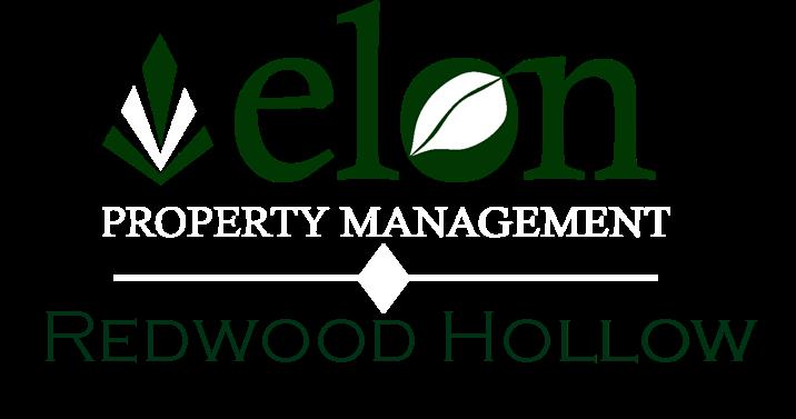 Smyrna Property Logo 1