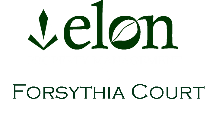 Bel Air South Property Logo 1