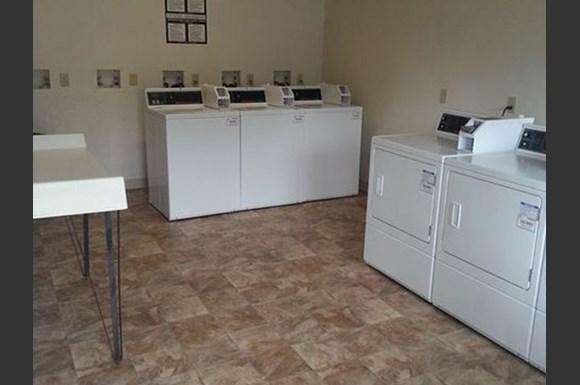 Forsythia Court Apartments, 3101 WHITE OAK DR, Abingdon, MD - RENTCafé
