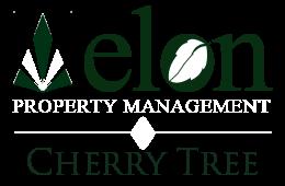 Rossville Property Logo 0