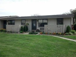 Apartments For Rent In Harford County Md