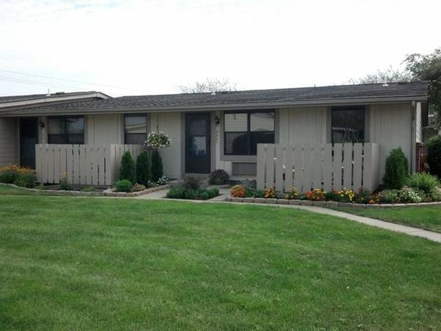 4600 Annhurst Dr. Studio 2 Beds Apartment For Rent Photo Gallery 1