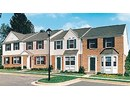 Carlson Woods Townhomes Community Thumbnail 1