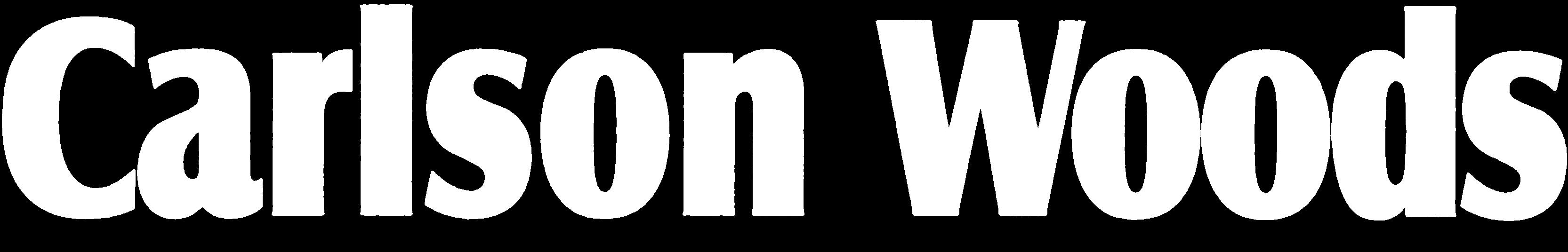 Milford Mill Property Logo 21