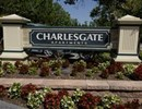 Charlesgate Apartments Community Thumbnail 1