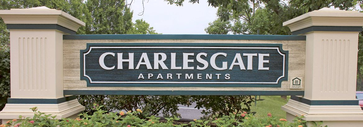 Photos and Video of Charlesgate Apartments in Towson, MD