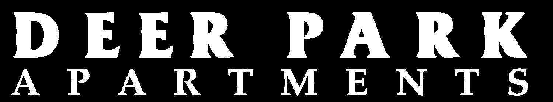 Randallstown Property Logo 31