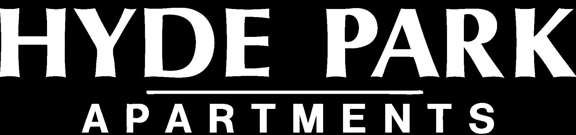 Essex Property Logo 18