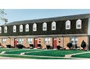 Kingston Townhomes Community Thumbnail 1