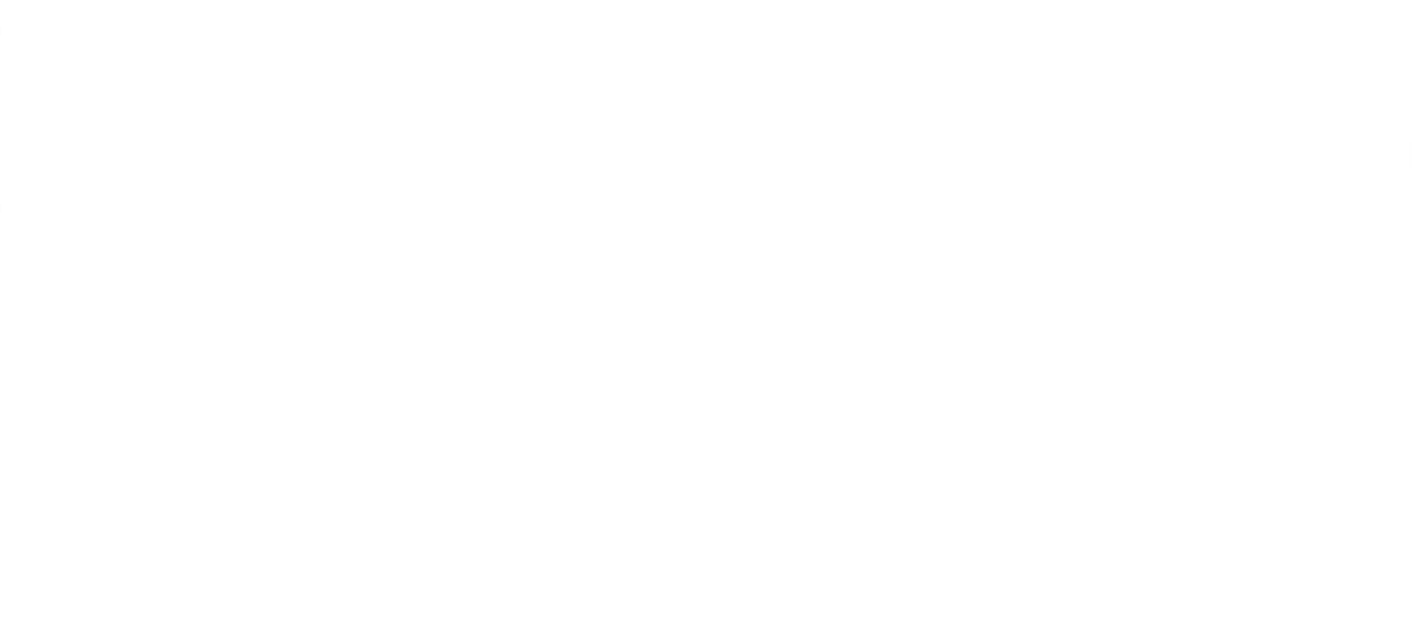 Lawyers Hill Apartments | Apartments in Elkridge, MD