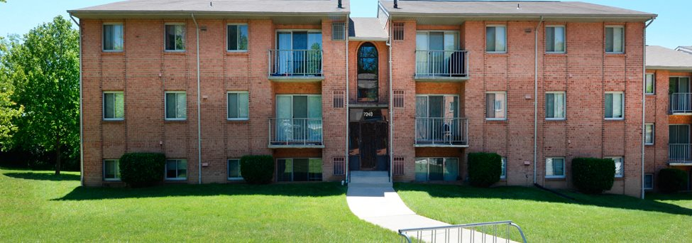 Photos and Video of Lawyers Hill Apartments in Elkridge, MD