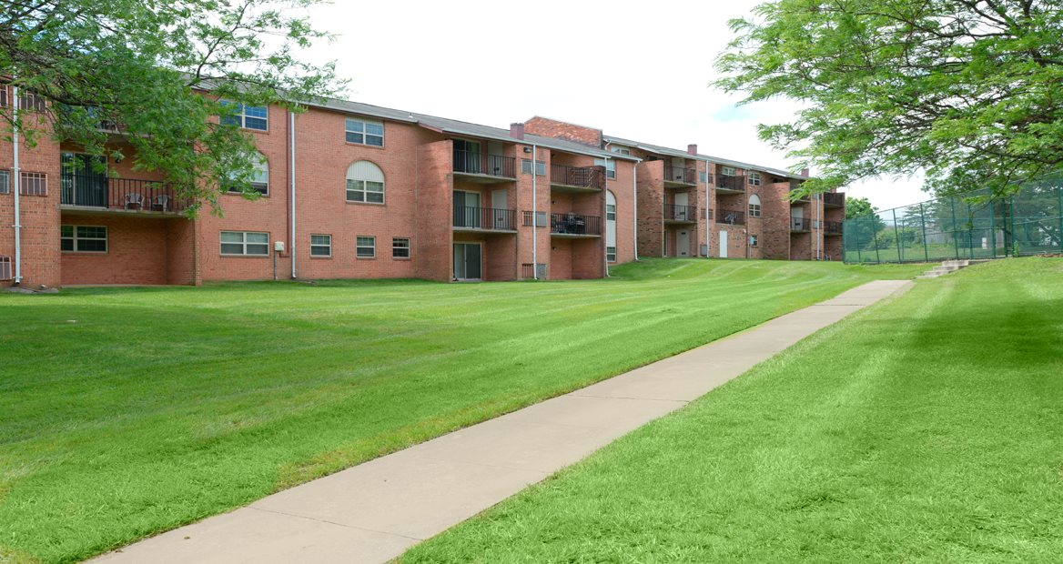 Liberty Gardens Apartments homepagegallery 1