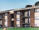 McDonogh Village Apartments & Townhomes Community Thumbnail 1