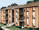 Painters Mill Apartments Community Thumbnail 1