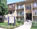 Pine Run Apartments Community Thumbnail 1