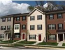 The Pointe at Manorgreen Townhomes Community Thumbnail 1