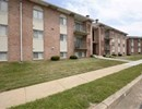 Security Park Apartments Community Thumbnail 1