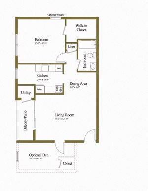 Seminary Roundtop Apartments, 803 Roundtop Court, 2D, Lutherville ...