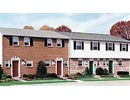 Seven Oaks Townhomes Community Thumbnail 1
