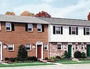 Seven Oaks Townhomes Community Thumbnail 1