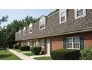Somerset Woods Townhomes Community Thumbnail 1