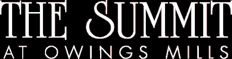 Reisterstown Property Logo 10