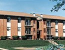 Windsor House Apartments Community Thumbnail 1