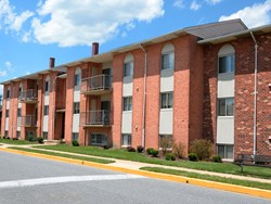 rent cheap apartments in baltimore county from 920 rentcafé