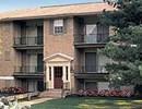 Woodridge Apartments Community Thumbnail 1