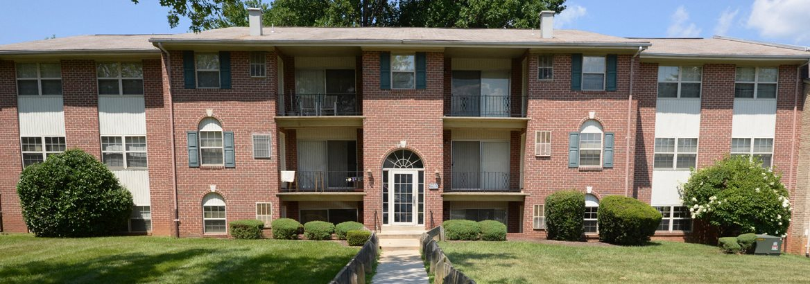 Woodridge Apartments | Apartments in Randallstown, MD