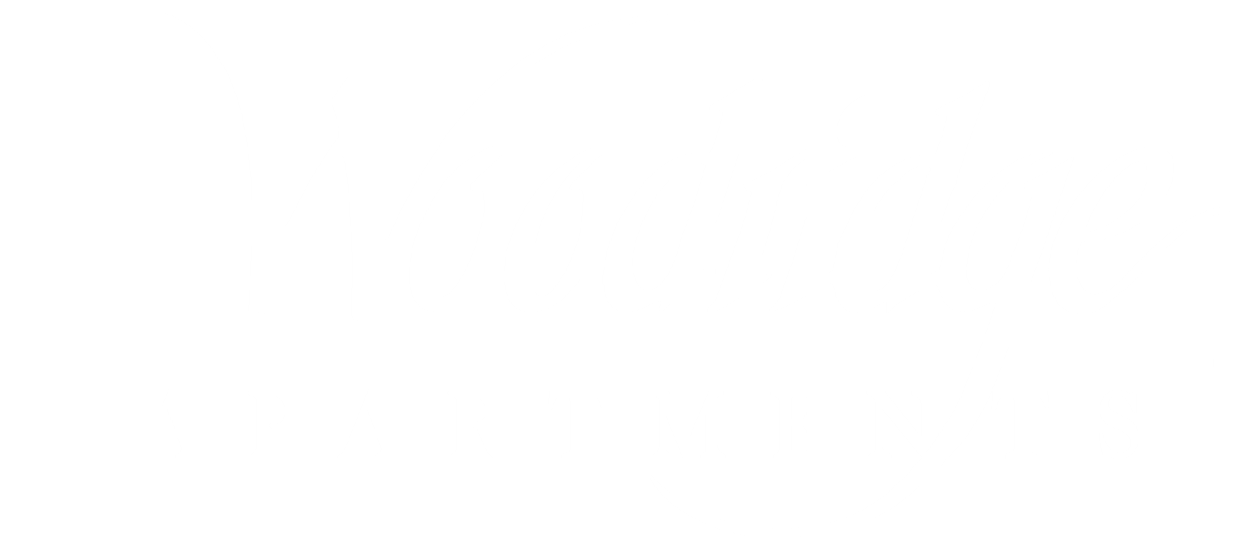 Property Logo at Woodridge Apartments, Randallstown, MD
