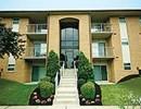 Woodsdale Apartments Community Thumbnail 1