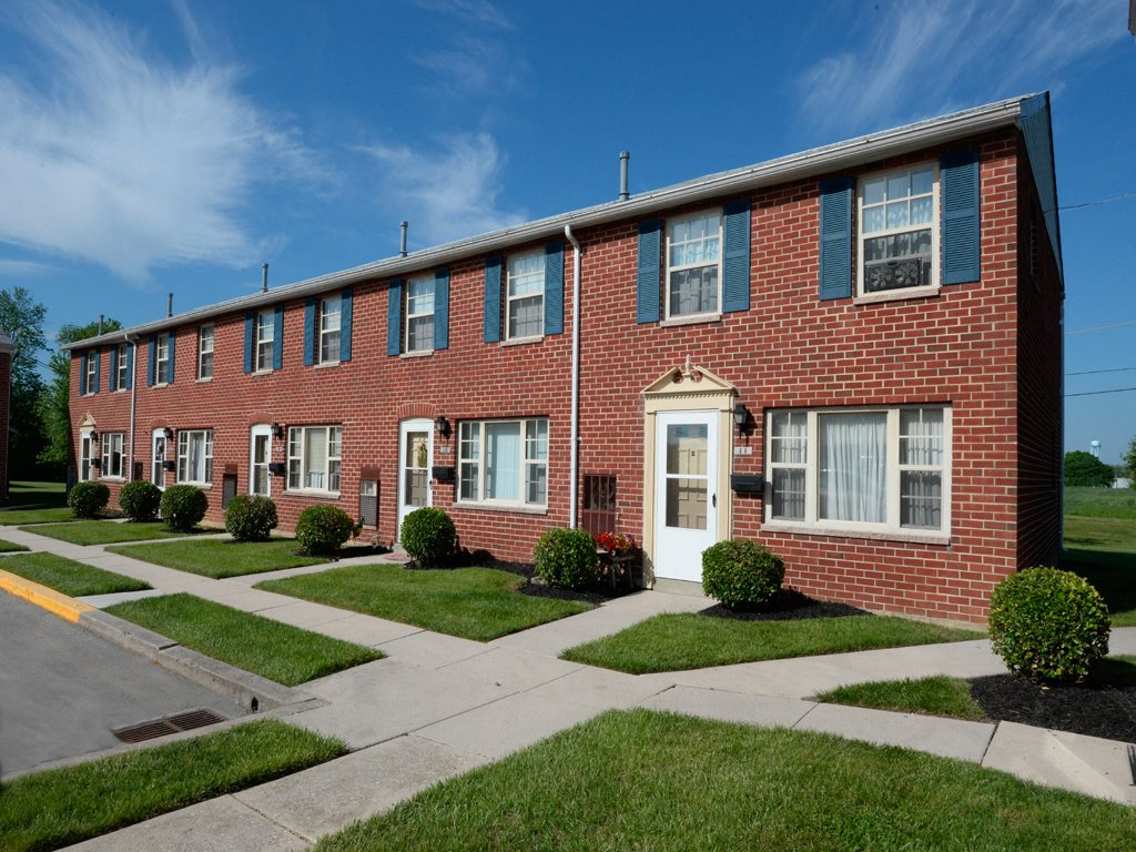 Apartments In Hanover Pa