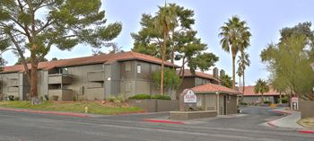 1750 Karen Avenue 1-2 Beds Apartment for Rent Photo Gallery 1