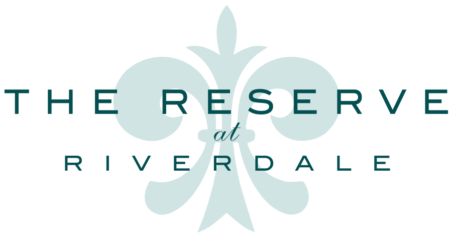 Riverdale Property Logo 1