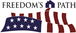 Chillicothe Property Logo 1