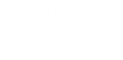 The Charles Bellingham Property Logo 0