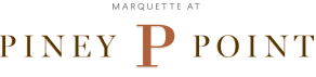 Marquette at Marquette at Piney Point, Houston, TX, 77063