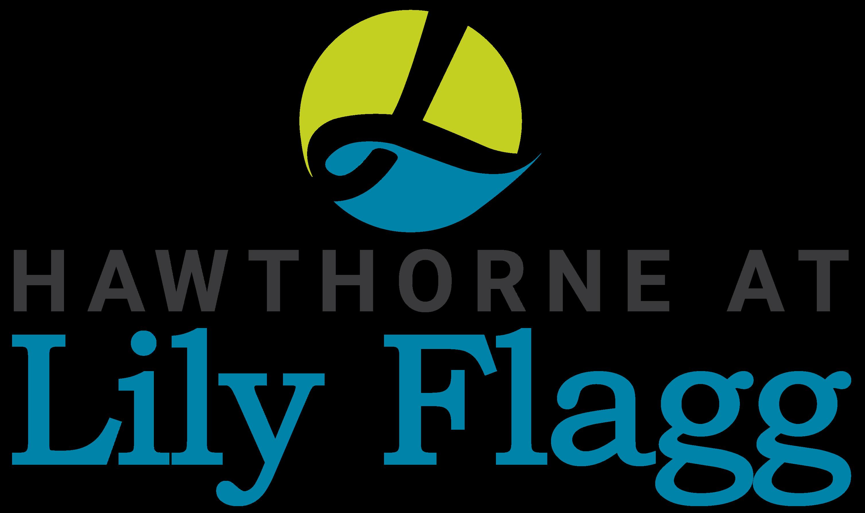 Huntsville Property Logo 1
