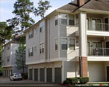 10300 Cypresswood Drive 1-3 Beds Apartment for Rent Photo Gallery 1