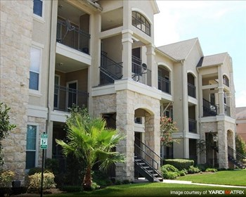 10575 Westpark Drive 1-2 Beds Apartment for Rent Photo Gallery 1