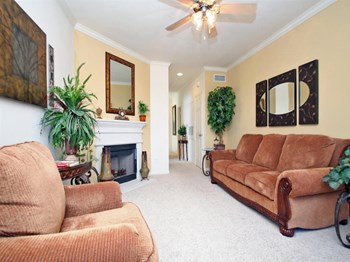 15000 Philippine Street 1-2 Beds Apartment for Rent Photo Gallery 1