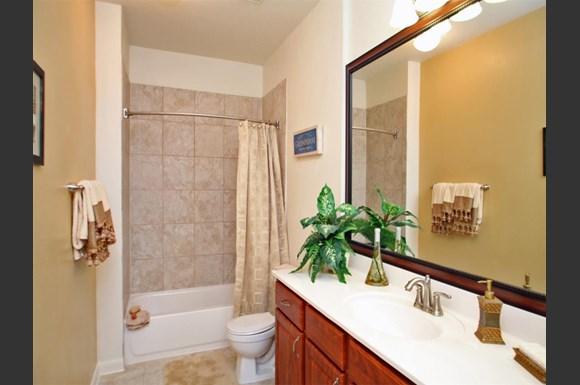 Bellagio Apartments Houston Tx