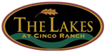 The Lakes at Cinco Ranch Property Logo 1