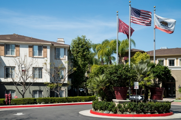 Amerige Pointe photogallery 1