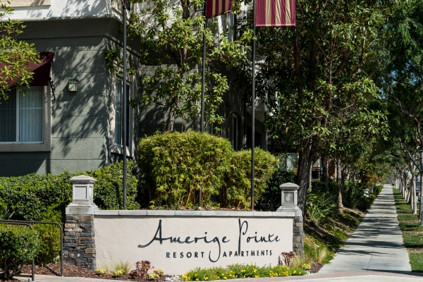 Amerige Pointe photogallery 2