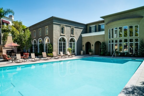 Amerige Pointe photogallery 7